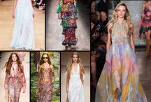 Trend report ss15