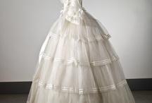 History - Victorian/Edwardian Fashion