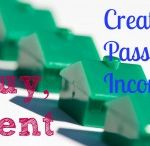 Investing in Real Estate  / by Susanna Haynie, Realtor in COS