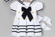 ropa de bebes ♥