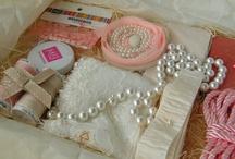 Wedding Ideas / by Sarah Beck