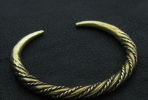 Meieval Bracelets - Etsy