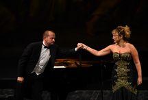 Desirée Rancatore / Festival Verdi 2015, Info http://www.teatroregioparma.it/Pagine/Default.aspx?idPagina=120
