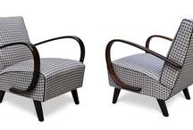 Vintage armchair / Italian modern midcentury vintage armchair and sofa carefully restored in Italy and for sale on line