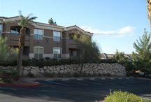 Allegro at La Entrada - Henderson, NV / 951 Las Palmas Entrada Avenue, Henderson, NV 89012 (888) 693-4898 • Fax: (702) 566-4812 Rent: $720-$1,120 Bedrooms: 1-3 Bathrooms: 1-2