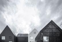 Almen arkitektur
