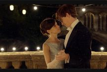 the theory of everything ❤