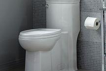 Toileta