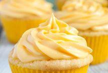 gf cupcakes