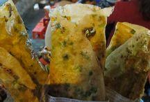 Vietnam Food / Food of Vietnam