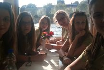 Me&My Crazy Friends