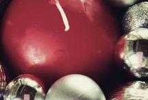 Natale / Cartoline di #Natale dal Negozio in Calata Mazzini a Portoferraio