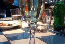Ποτό / Αυτό το ποτό το ήπια σε έναν γάμο