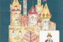 Könyv gyerekekről