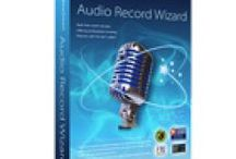 http://alsaker86.blogspot.com/2017/05/Download-Audio-Record-Wizard-free-recording-any-audio-in-computer-high-quality-MP3.html