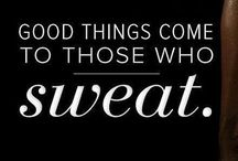 Fitness Incentive