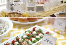 wedding-and-events / by Cleora Coursey