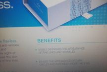 jeauness instantly ageless