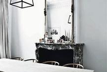 glam / by Crystalyn Bobek Hummel