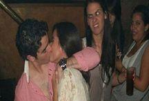 Top 15 funny Party Fail photos / Top 15 funny Party Fail photos