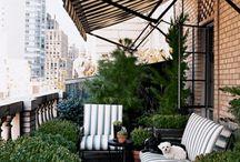 Outdoor Ideas :-)