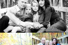family and children photography / by Kristi Sonnier