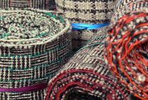 | Concepto makikuna | / Texturas y colores del Norte Argentino... Diseño actual y practico de objetos cotidianos con profundo respeto al medio ambiente y a nuestro patrimonio cultural.  / by makikuna