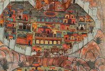 Bitlis Ulu Cami