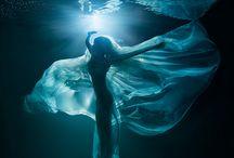 Photography: Underwater