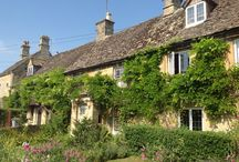 Milton-under-Wychwood in the Cotswolds / Interesting pictures of Milton-under-Wychwood