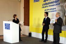 23/10/15-Presentazione emiss. congiunta PST