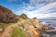 Corsica, le migliori spiagge