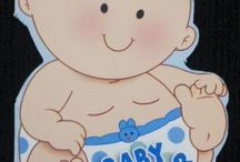 baby shower dylan