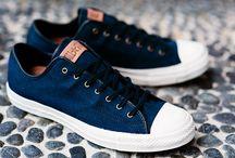 Converse / All stars