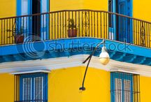 Balcony - Parveke
