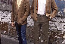 Stil och kläder / Snyggt