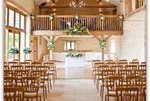Farm wedding , wedding , bride , groom , bridesmaids, groomsmen, wedding photos / Farm wedding
