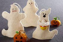 Halloween Fun / by Wendy