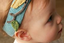 Knitting / by Melisa Thornton