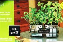 Farm & Ranch - Plant Germination Equipment