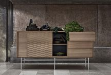 2018 Collection: Return of The 70's. / It's not only the idea of peace, love and groove we, here at Bolia, dig about the lively seventies. It's also the thick colours, the soft and spacey shapes and the honourable creativity that determined the furniture design of the time.   In our new 2018 collection, we salute the brave innovators of the 70's, taking inspiration from forms, colours and details of the time's design. Mellow out and enjoy!