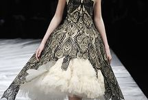 Dream Dresses & Dream Photography