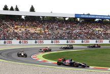 2014 GERMAN GRAND PRIX / 2014 German Grand Prix, Hockenheimring, Germany #STR9 #GOTOROROSSO #GermanGP #Hockenheimring #F1