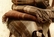Brown.......our favorite color in home decor / Dress it down, or dress it up. Brown is one of those colors that you can't go wrong using in home decor.