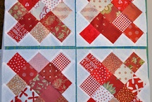 Quilt Blocks I Like / by Richard and Tanya Quilts