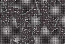 maglia / maglia