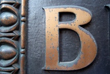 B for Bayles