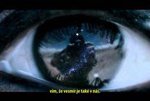 Vesmír (Smeldo)