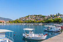 City Astros Arkadia Hellas