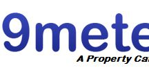 99meters.com / Real Estate Projects in Greater Noida West